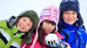 a2631961bd1b Kids Winter Wear online shopping