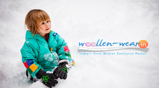 34_kids-winter-wear